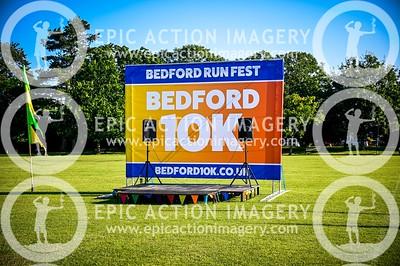 Bedford 10K 2021