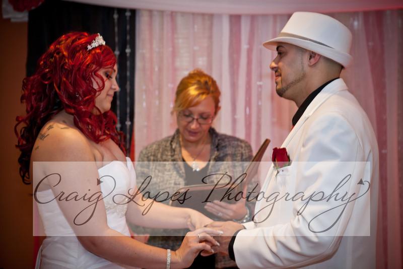Edward & Lisette wedding 2013-172.jpg