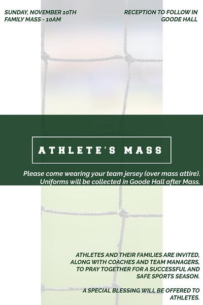 Athlete's Mass 2019 copy.jpg