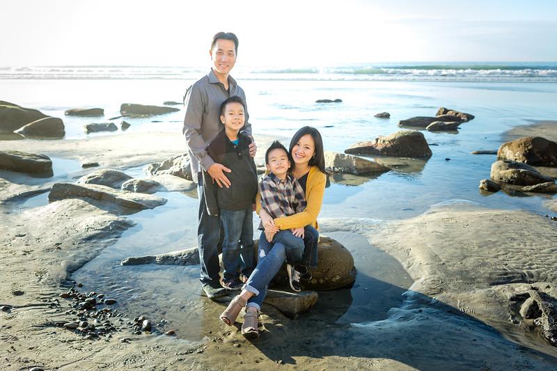 Yu_Family-21.jpg