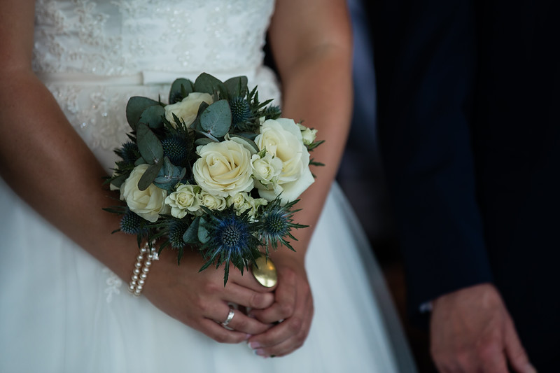 tom-gina-wedding-310.jpg