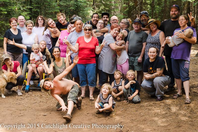 2015 Strong Family Reunion-652.jpg