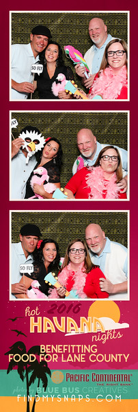Thanks for stopping by the Photo Booth  benefitting Food For Lane County! Head over and like our Facebook page to tag and share your photos!  To learn how you can continue to support FFLC provide for those in our communities please visit: http://bit.ly/2dFHyvn  Thank you all for your generosity in supporting Food For Lane County.