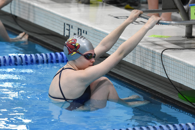 20200111 BI Swimming 034.jpg