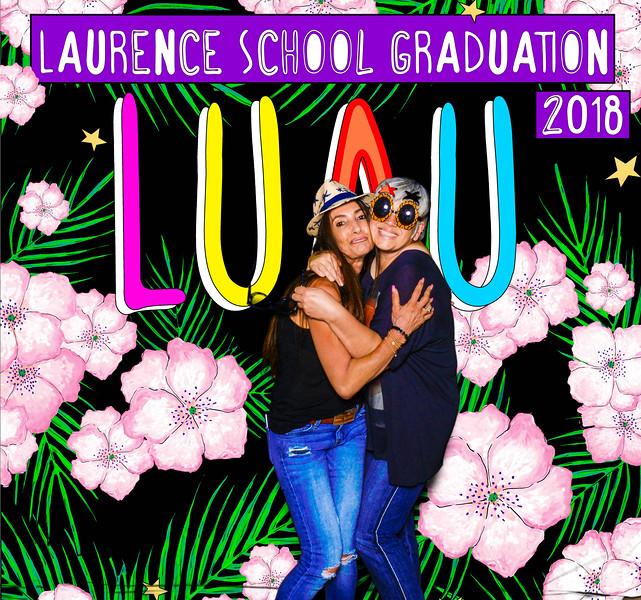 Laurence School Graduation Party-20670.jpg