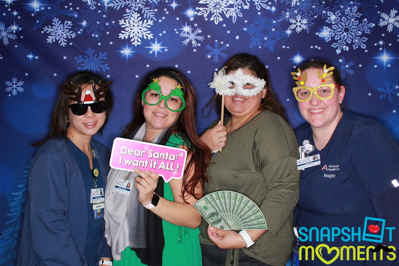 12-12-2019 - Adventist HealthCare Holiday Party_014.JPG