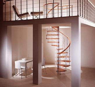 albini-fontanot-modern-house-stairs.jpg