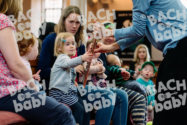 © Bach to Baby 2017_Alejandro Tamagno_Muswell Hill_2017-03-30 022.jpg