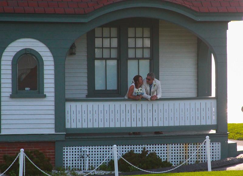 Angela and Brian-159.jpg