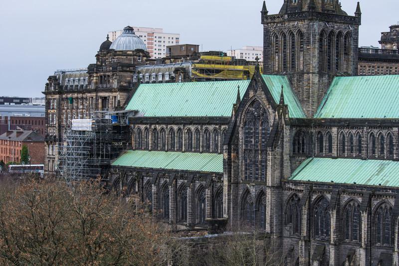 Scotland_Mar_2014-50.jpg