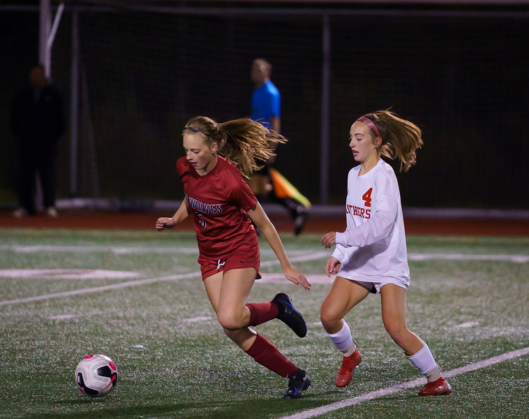 2019-10-01 Varsity Girls vs Snohomish 078.jpg
