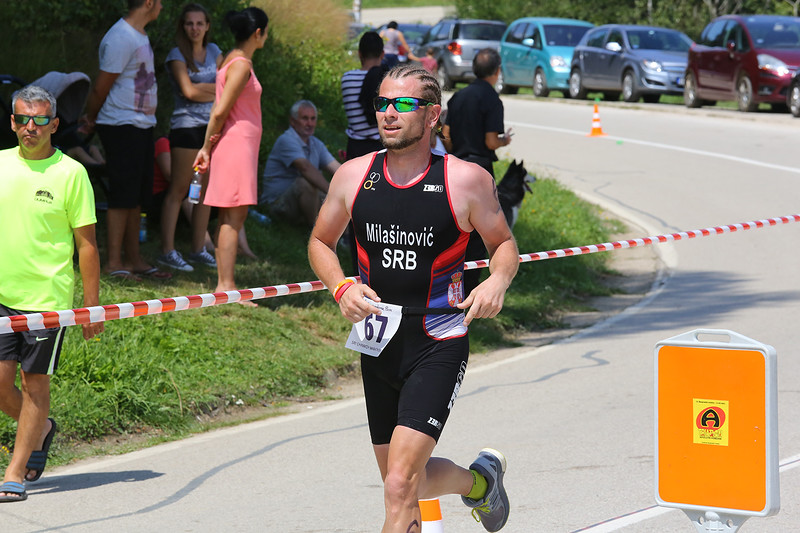 Triatlon349.jpg