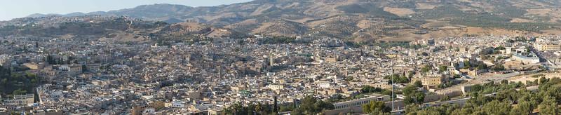 160923-113945-Morocco-9622-Pano.jpg