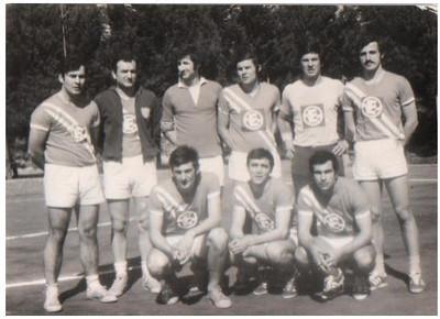 Rukomet, basko polje 1971 (2).JPG