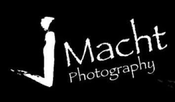JMacht Photography Promotions