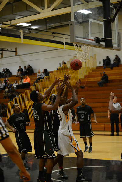 20131208_MCC Basketball_0689.JPG