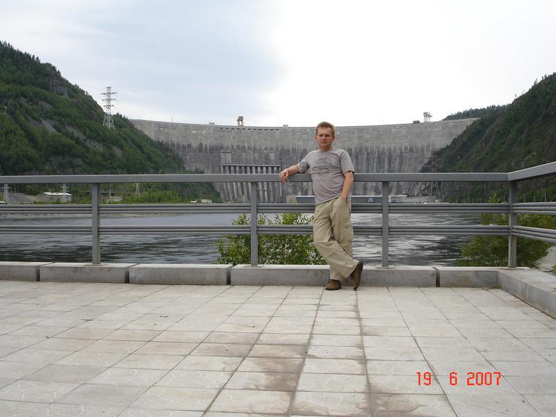 2007-06-19 Хакасия 25.jpg