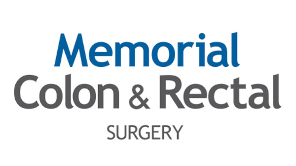 Memorial Colon and Rectal Surgery.jpg
