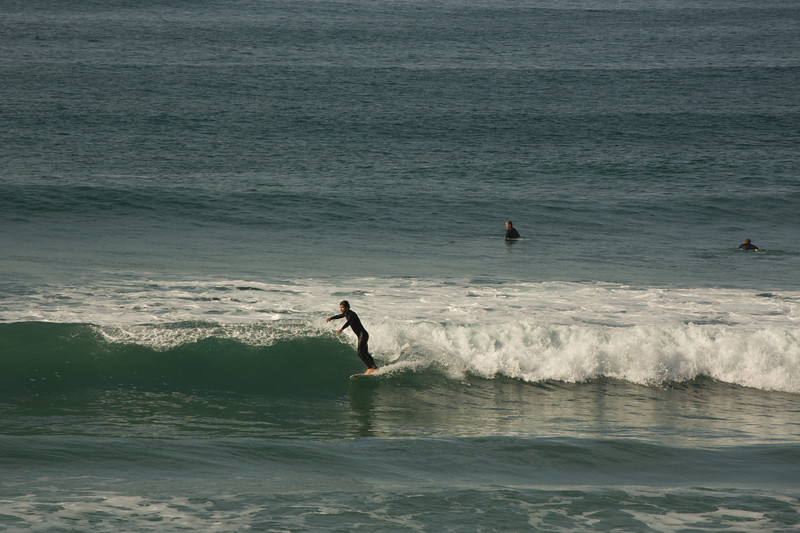 La Jolla Surf 1-8-9.jpg