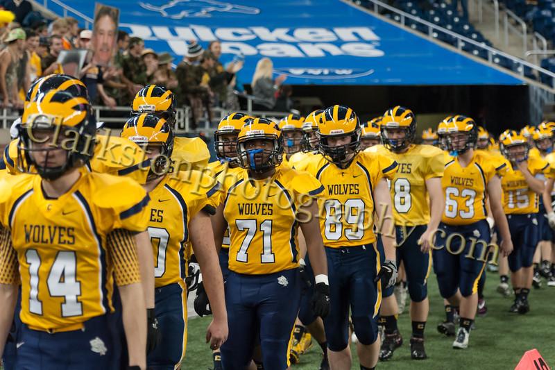 2014 Clarkston Varsity Football vs. Saline 040.jpg