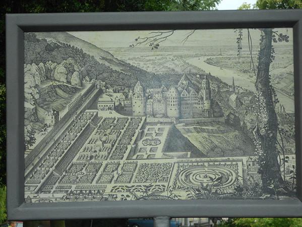 Artist-depiction-of-Heidleberg-Castle-gardens-at-their-peak.jpg