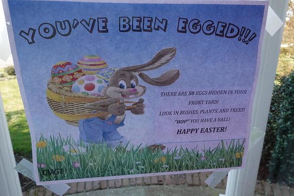 20210404 Easter