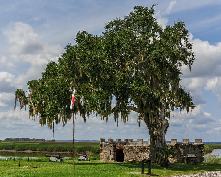 Fort Fredricka-1.jpg