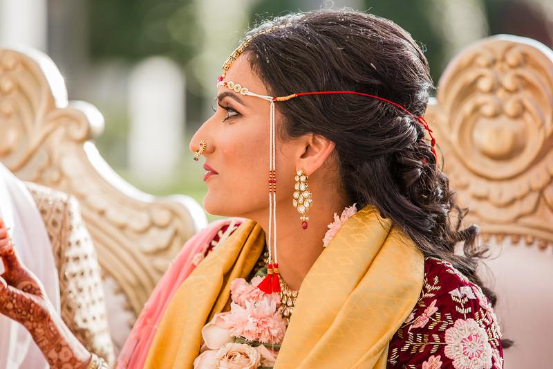 Wedding-2200.jpg
