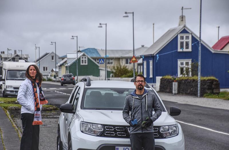 Iceland 3249.jpg