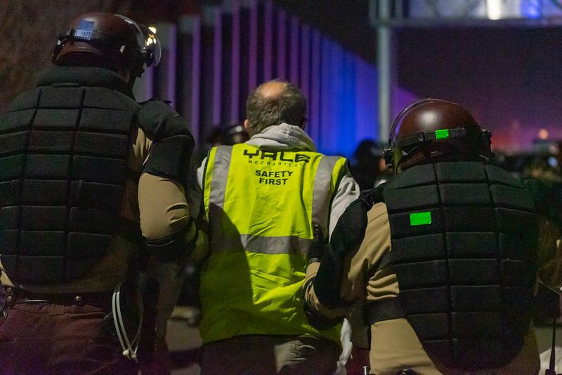 2020 11 04 Day after election protest TCC4J NAARPR mass arrests-43.jpg