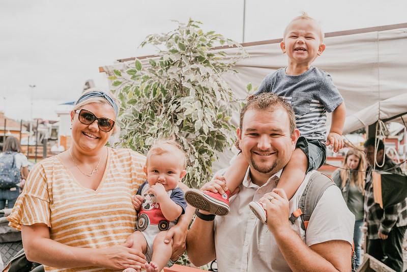 Meacham Fair Family Photos-4.jpg