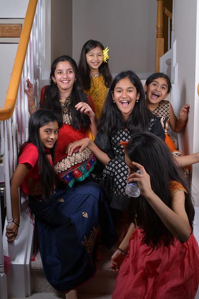 Savita Diwali E1 1500-70-4826.jpg