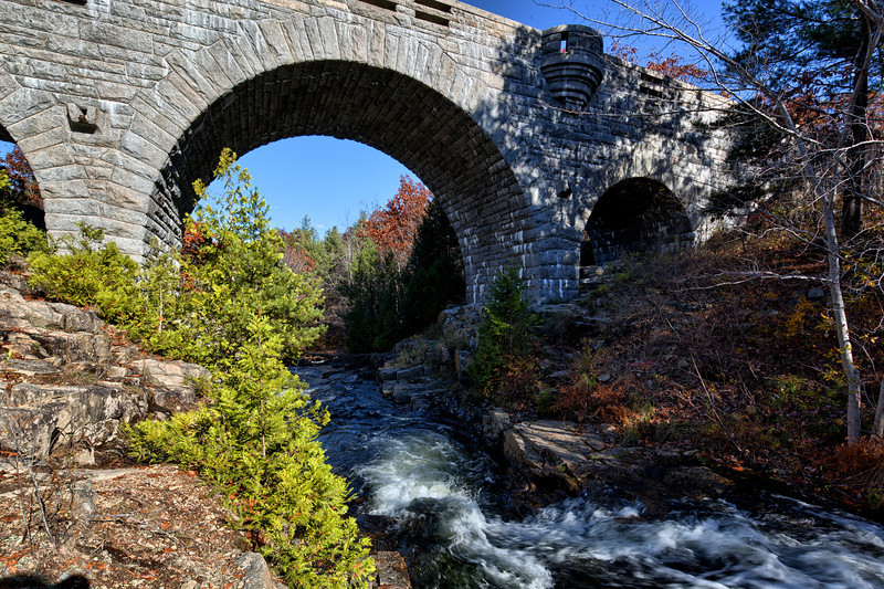 Bar Harbor Bridge with river.jpg