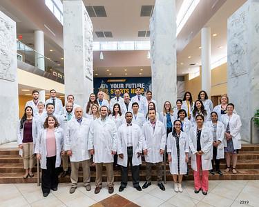 35665 Neurology Annual  Photo May 2019