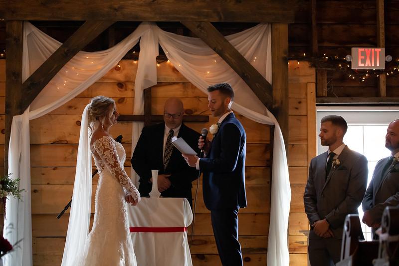 Blake Wedding-887.jpg