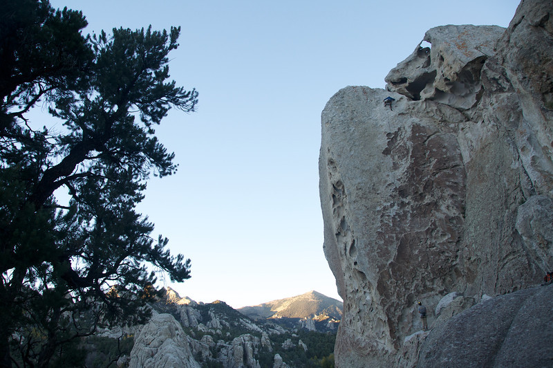 City of Rocks-10.2013 308