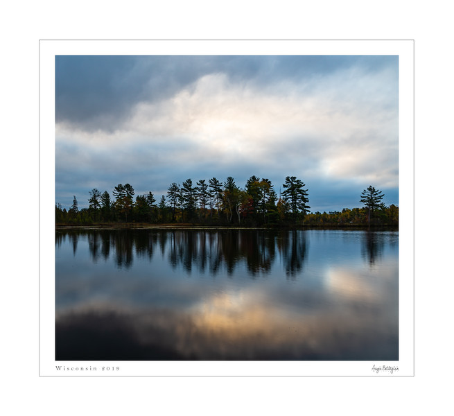 Northern Wisconson framed (19 of 74).jpg