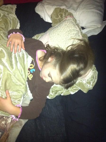 Jenn's Iphone 11-14-2011 432.JPG
