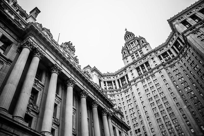 Manhattan municiple building.jpg