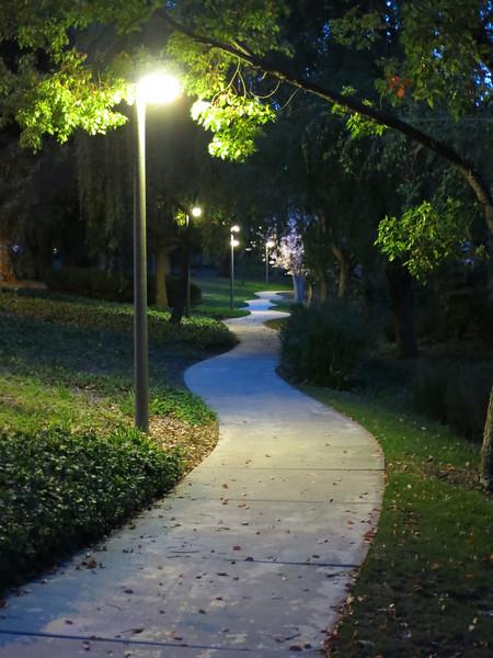 IMG_5171SevenSpringsSidewalkLights.JPG