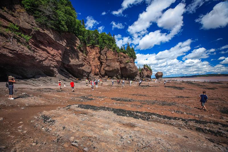 Nova Scotia-381.jpg