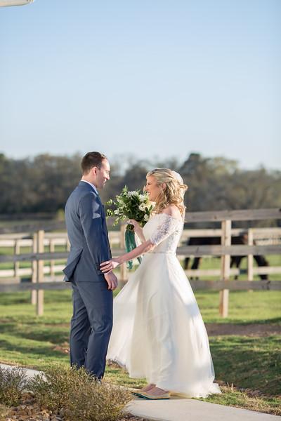 Houston Wedding Photography ~ Laurenand Caleb-1203.jpg