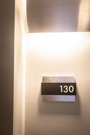 unit 130