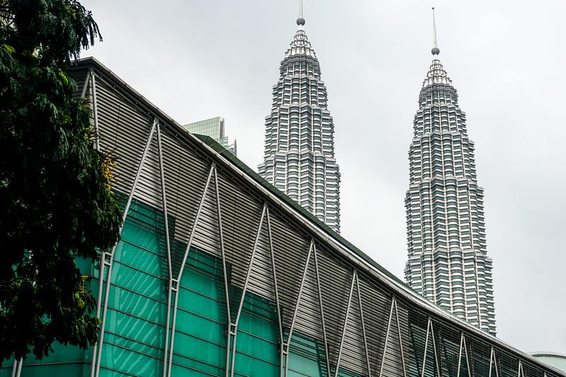 Pratt_Kuala Lumpur Malaysia_010.jpg