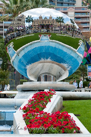 Monte Carlo_Monaco_2012