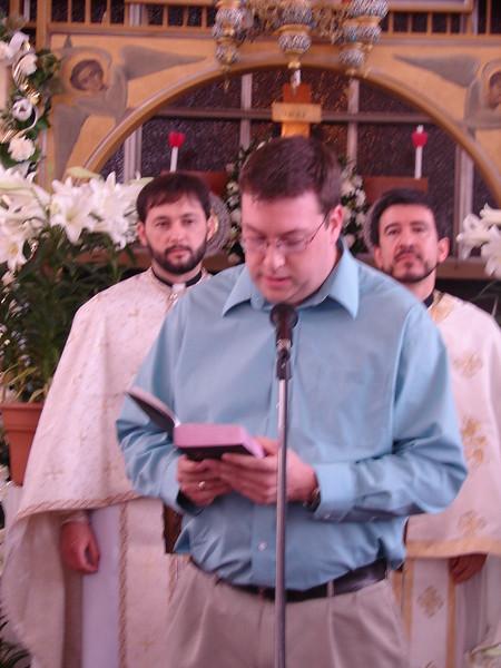 2008-04-27-Holy-Week-and-Pascha_678.jpg