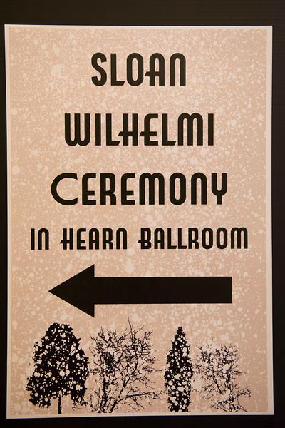 20161223SloanWilhelmi Wedding044Ed.jpg