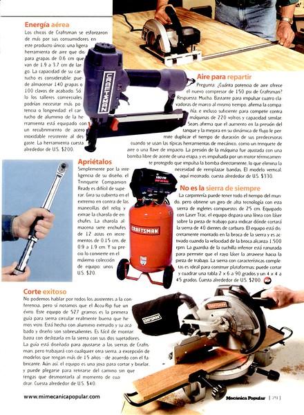 conozca_sus_herramientas_marzo_2002-02g.jpg