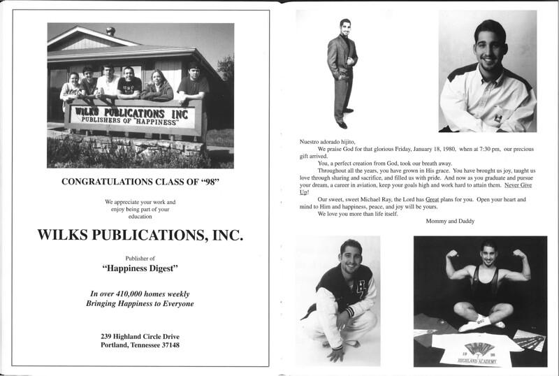 1998 ybook__Page_54.jpg