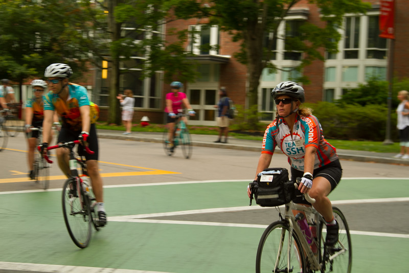 PMC2016Babson88_.jpg